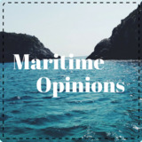 Maritime Opinions
