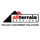 All Terrain Services