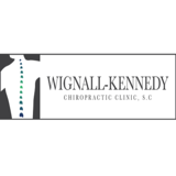 Wignall-Kennedy Chiropractic Clinic