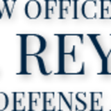 The Law Offices Of Walter A. Reynoso, P.A.