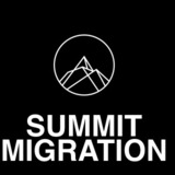 Summit Migration