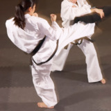 American Fitness and Martial Arts