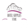 Profile Photos of Hotel Supplies Store