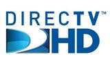 Profile Photos of DIRECTV Cuyahoga Falls