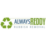 Always Ready Rubbish Removal