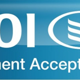 Bank of Ireland Payment Acceptance