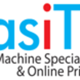 Easitech Pte Ltd