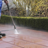 Power Wash Solutions, LLC