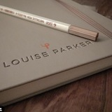Louise Parker  of Louise Parker Limited