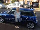 Bromley Driving Schools the driving skool.com Susan Wood