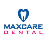 MaxCare Dental Limited