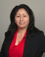 Profile Photos of BB&P Accounting Services