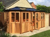 New Album of The Garden Furniture Centre Ltd