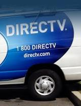 Profile Photos of DIRECTV Leesburg