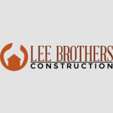 Lee Brothers Construction