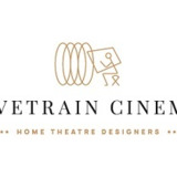 Wavetrain Cinemas
