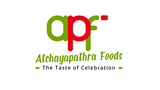 Pricelists of Home Food Delivery Services | Atchayapathra foods services