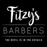 Fitzys Barbers