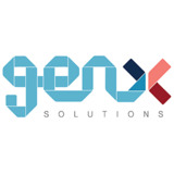 GenXSolutions