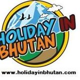 Profile Photos of Holiday in Bhutan