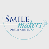 Profile Photos of Smile Makers Dental Center