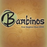 Bambinos Cafe on Battlefield