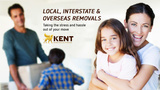 Profile Photos of Kent Removals & Storage