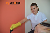 Profile Photos of End to End of Tenancy Cleaning