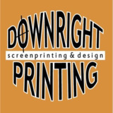 Downright Printing