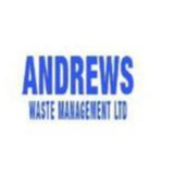 ANDREWS WASTE MANAGEMENT LTD