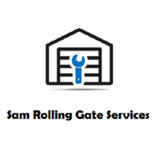 Sam Rolling Gate Services