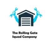 The Rolling Gate Squad Company