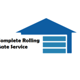 Complete Rolling Gate Service