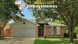 Zit Buys Homes LLC Austin TX