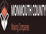 New Album of Monmouth County MovingCompany-byVHBs