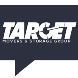 Target Movers Removals & Storage