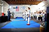 Profile Photos of Dynamic Hapkido Defense