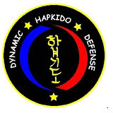 Dynamic Hapkido Defense