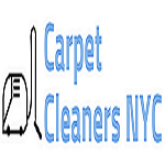 New Album of Carpet Cleaners NYC