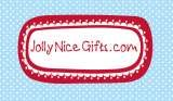 Profile Photos of Jolly Nice Gifts
