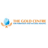German Auricular Acupuncture | The Gold Centre for Parkinson