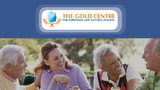 New Album of German Auricular Acupuncture | The Gold Centre for Parkinson