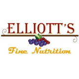 Elliott's Fine Nutrition
