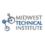 Midwest Technical Institute, Springfield