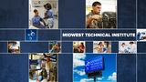 Profile Photos of Midwest Technical Institute