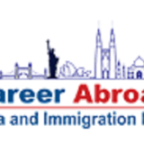Career Abroad