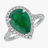 Profile Photos of Estate Jewelry and Loans of Ponte Vedra