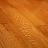 Johnson's Flooring