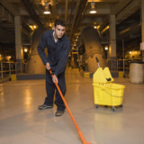 Lucy's Cleaning Service in Malden