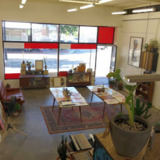 Mt Lawley Art Framers